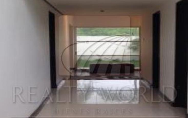 Foto de casa en venta en 110, el vergel ii, monterrey, nuevo león, 927939 no 02