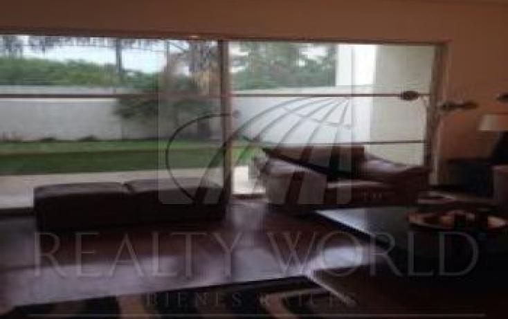 Foto de casa en venta en 110, el vergel ii, monterrey, nuevo león, 927939 no 06