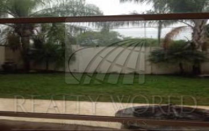 Foto de casa en venta en 110, el vergel ii, monterrey, nuevo león, 927939 no 07