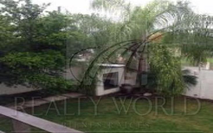 Foto de casa en venta en 110, el vergel ii, monterrey, nuevo león, 927939 no 09