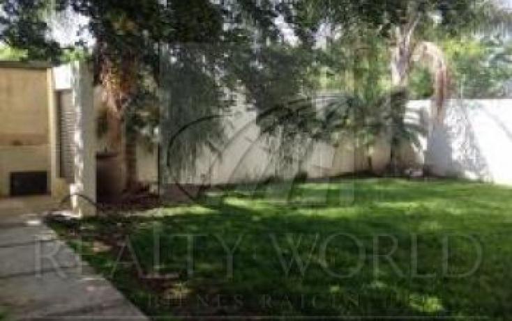 Foto de casa en venta en 110, el vergel ii, monterrey, nuevo león, 927939 no 10