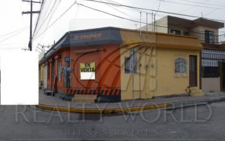 Foto de casa en venta en 110, industrias del vidrio oriente, san nicolás de los garza, nuevo león, 1716840 no 01