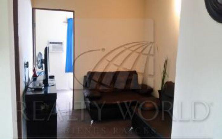 Foto de casa en venta en 110, industrias del vidrio oriente, san nicolás de los garza, nuevo león, 1716840 no 03