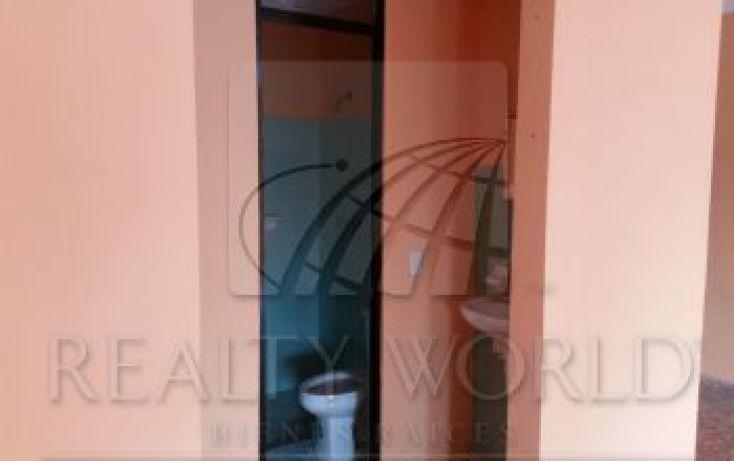 Foto de casa en venta en 110, industrias del vidrio oriente, san nicolás de los garza, nuevo león, 1716840 no 04