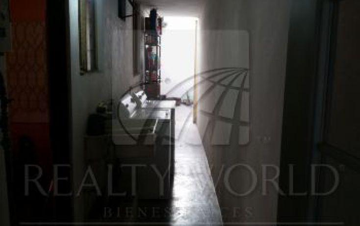 Foto de casa en venta en 110, industrias del vidrio oriente, san nicolás de los garza, nuevo león, 1716840 no 05