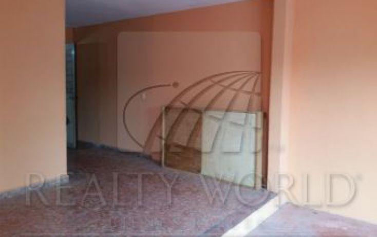 Foto de casa en venta en 110, industrias del vidrio oriente, san nicolás de los garza, nuevo león, 1716840 no 06
