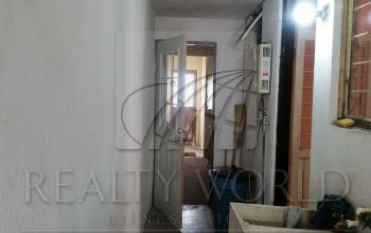 Foto de casa en venta en 110, industrias del vidrio oriente, san nicolás de los garza, nuevo león, 1716840 no 07