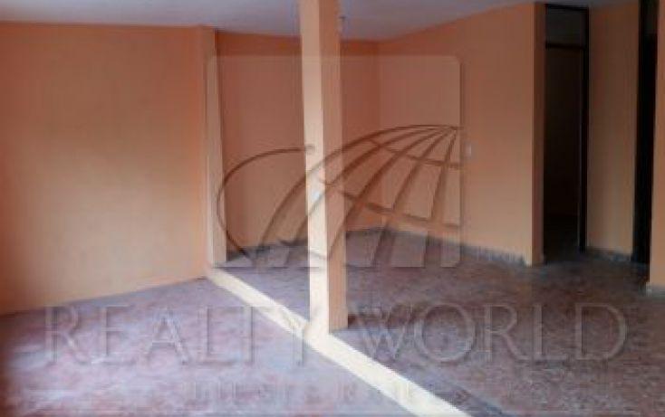 Foto de casa en venta en 110, industrias del vidrio oriente, san nicolás de los garza, nuevo león, 1716840 no 08
