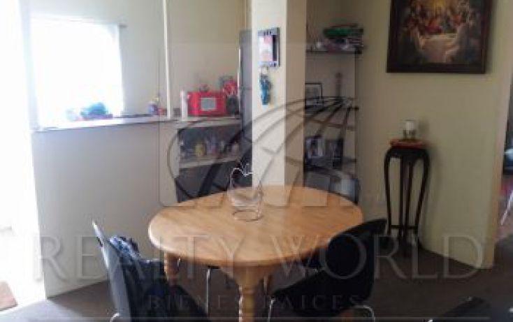 Foto de casa en venta en 110, industrias del vidrio oriente, san nicolás de los garza, nuevo león, 1716840 no 09