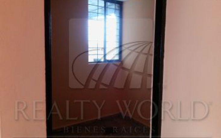 Foto de casa en venta en 110, industrias del vidrio oriente, san nicolás de los garza, nuevo león, 1716840 no 11