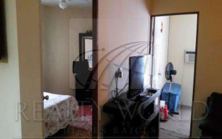 Foto de casa en venta en 110, industrias del vidrio oriente, san nicolás de los garza, nuevo león, 1716840 no 12