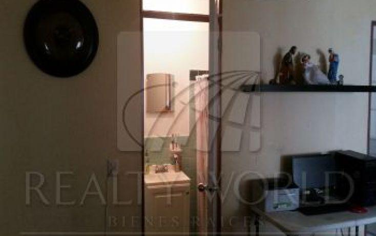Foto de casa en venta en 110, industrias del vidrio oriente, san nicolás de los garza, nuevo león, 1716840 no 13