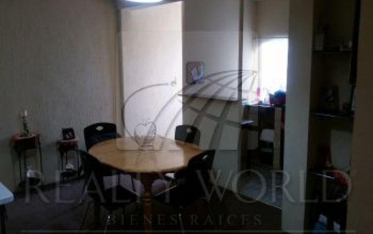 Foto de casa en venta en 110, industrias del vidrio oriente, san nicolás de los garza, nuevo león, 1716840 no 14