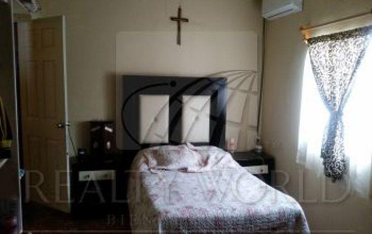 Foto de casa en venta en 110, industrias del vidrio oriente, san nicolás de los garza, nuevo león, 1716840 no 15