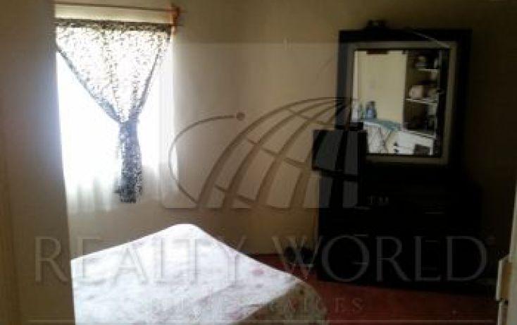 Foto de casa en venta en 110, industrias del vidrio oriente, san nicolás de los garza, nuevo león, 1716840 no 16