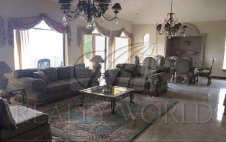 Foto de casa en venta en 110, las misiones, santiago, nuevo león, 1784772 no 03