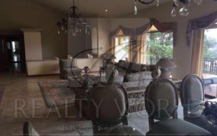 Foto de casa en venta en 110, las misiones, santiago, nuevo león, 1784772 no 04