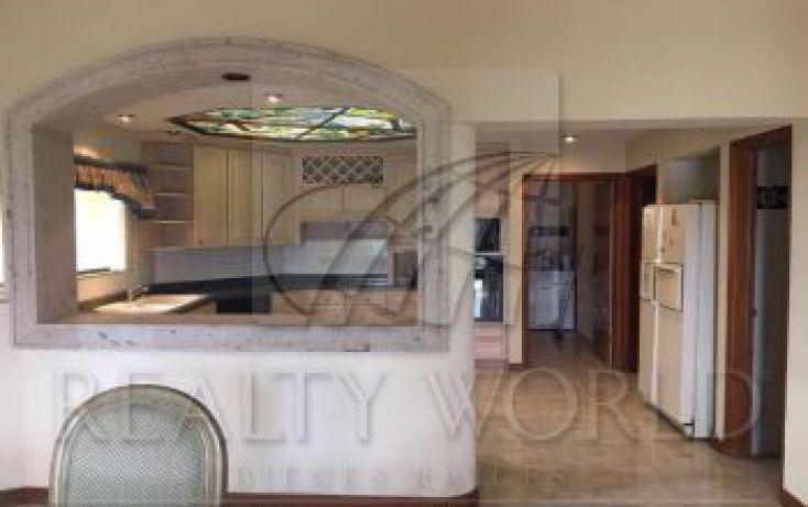 Foto de casa en venta en 110, las misiones, santiago, nuevo león, 1784772 no 06