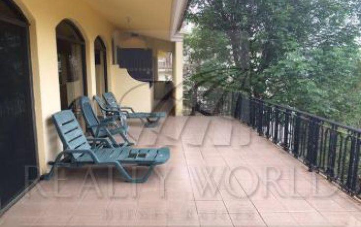 Foto de casa en venta en 110, las misiones, santiago, nuevo león, 1784772 no 07