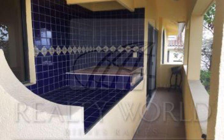 Foto de casa en venta en 110, las misiones, santiago, nuevo león, 1784772 no 08