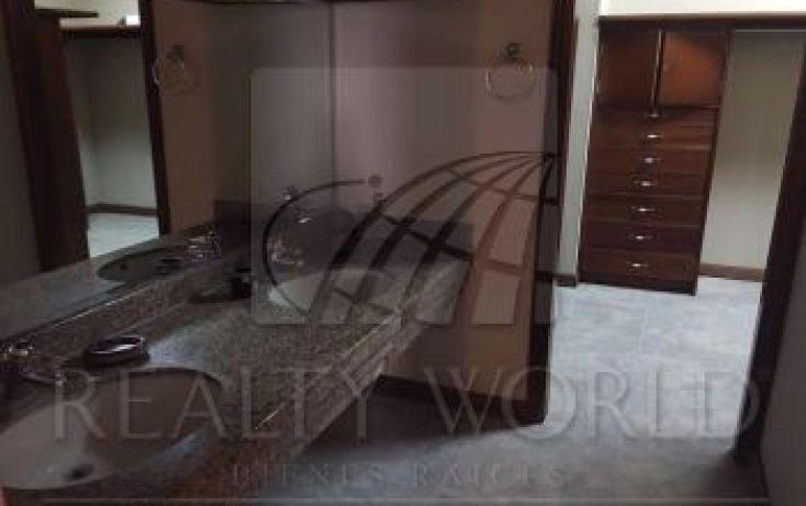 Foto de casa en venta en 110, las misiones, santiago, nuevo león, 1784772 no 16