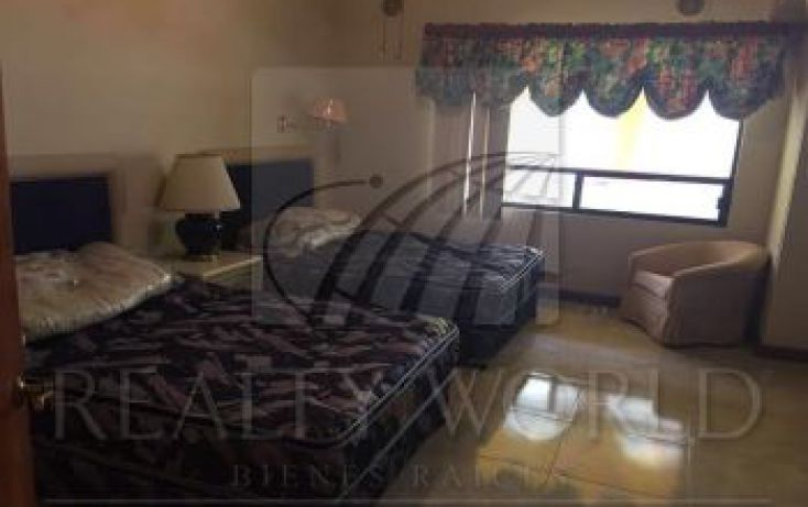Foto de casa en venta en 110, las misiones, santiago, nuevo león, 1784772 no 17