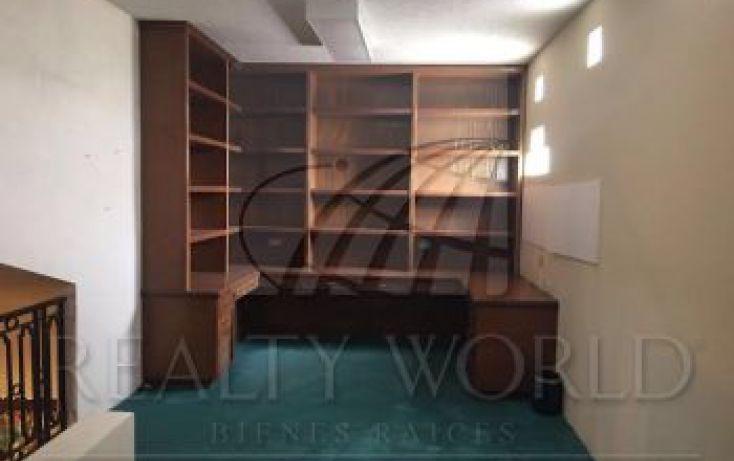 Foto de casa en venta en 110, las misiones, santiago, nuevo león, 1784772 no 18