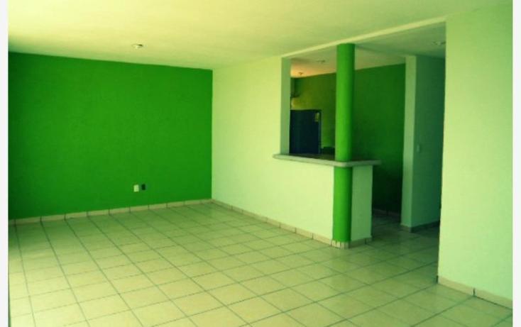 Foto de departamento en venta en  110, las playas, acapulco de juárez, guerrero, 415379 No. 05