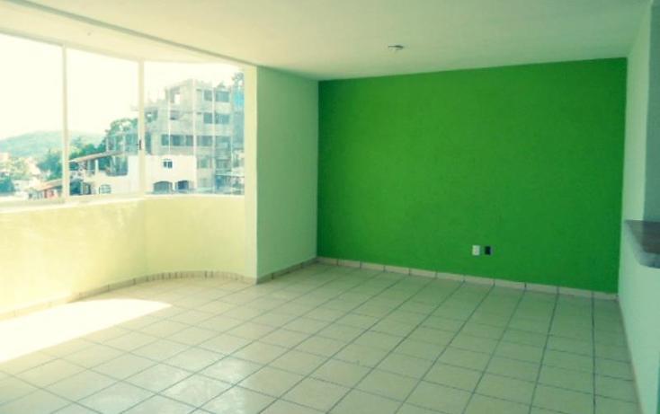 Foto de departamento en venta en  110, las playas, acapulco de juárez, guerrero, 415379 No. 06