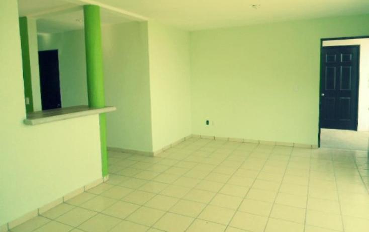 Foto de departamento en venta en  110, las playas, acapulco de juárez, guerrero, 415379 No. 07