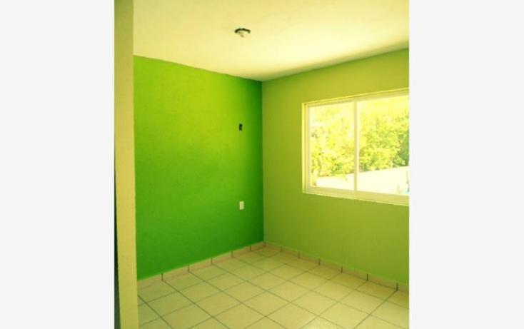 Foto de departamento en venta en  110, las playas, acapulco de juárez, guerrero, 415379 No. 11