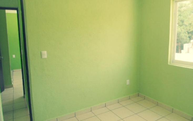 Foto de departamento en venta en  110, las playas, acapulco de juárez, guerrero, 415379 No. 14