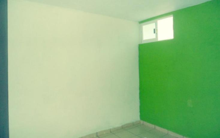 Foto de departamento en venta en  110, las playas, acapulco de juárez, guerrero, 415379 No. 15