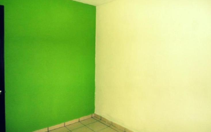 Foto de departamento en venta en  110, las playas, acapulco de juárez, guerrero, 415379 No. 16