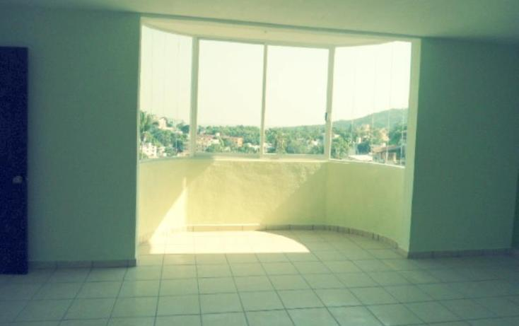 Foto de departamento en venta en  110, las playas, acapulco de juárez, guerrero, 415379 No. 17