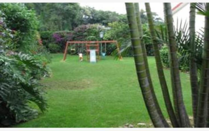 Foto de casa en venta en  110, los limoneros, cuernavaca, morelos, 1997174 No. 03