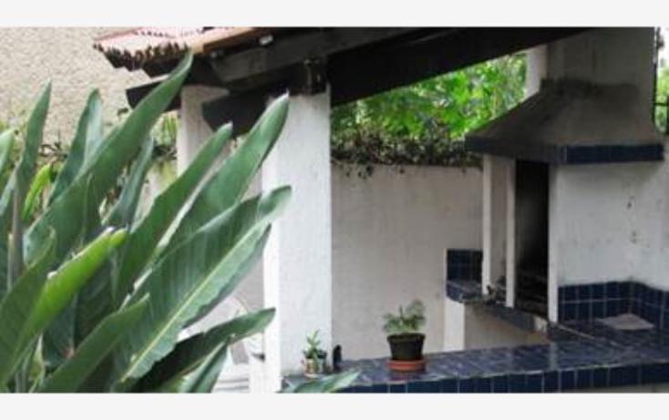 Foto de casa en venta en  110, los limoneros, cuernavaca, morelos, 1997174 No. 04