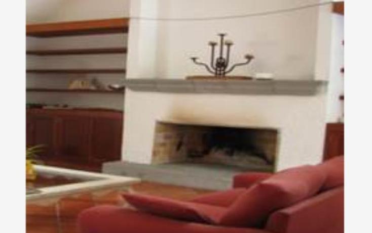 Foto de casa en venta en  110, los limoneros, cuernavaca, morelos, 1997174 No. 05
