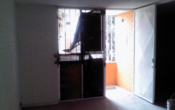 Foto de departamento en venta en  110, morelos, aguascalientes, aguascalientes, 1793294 No. 02