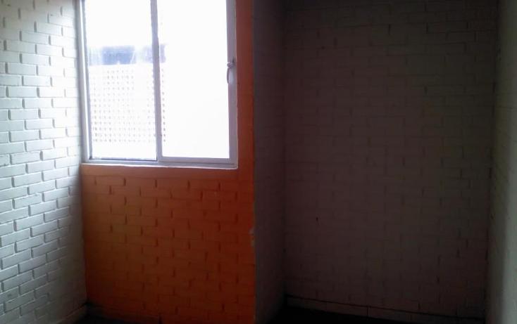 Foto de departamento en venta en  110, morelos, aguascalientes, aguascalientes, 1793294 No. 06