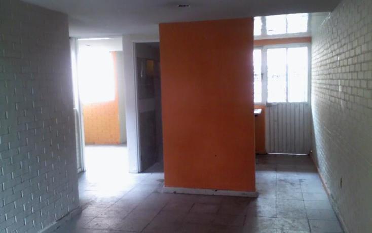 Foto de departamento en venta en  110, morelos, aguascalientes, aguascalientes, 2699727 No. 03