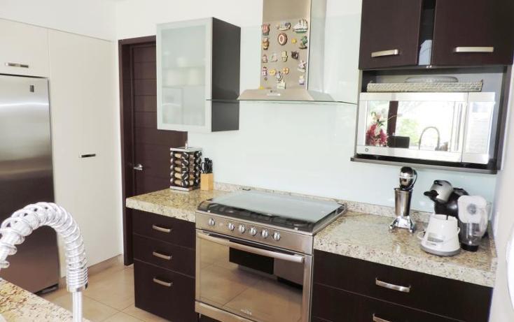 Foto de casa en venta en  110, paraíso country club, emiliano zapata, morelos, 1222305 No. 02