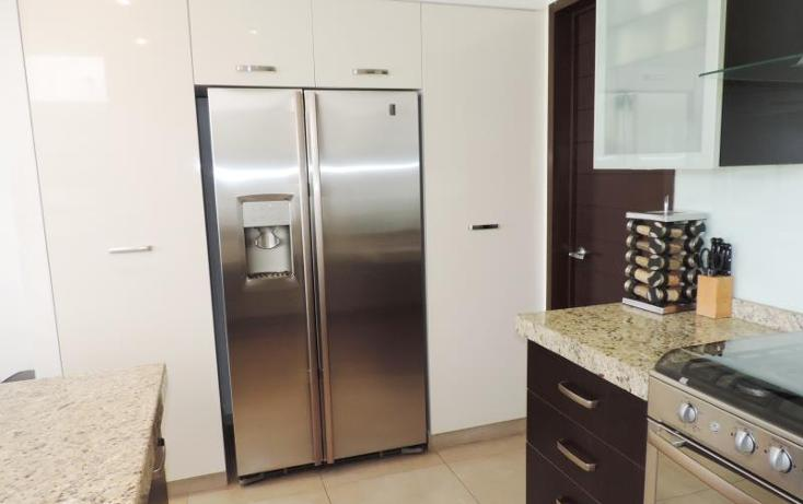 Foto de casa en venta en  110, paraíso country club, emiliano zapata, morelos, 1222305 No. 03