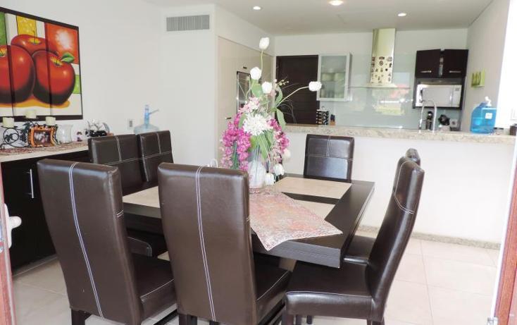 Foto de casa en venta en  110, paraíso country club, emiliano zapata, morelos, 1222305 No. 04