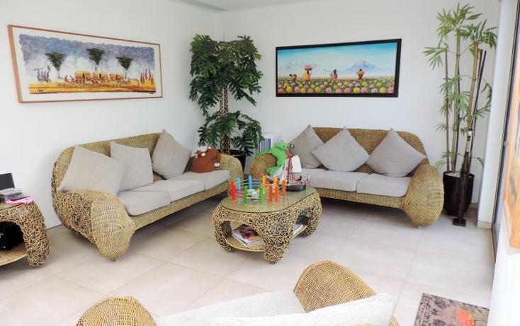 Foto de casa en venta en  110, paraíso country club, emiliano zapata, morelos, 1222305 No. 05