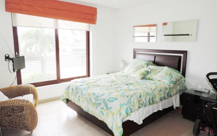Foto de casa en venta en  110, paraíso country club, emiliano zapata, morelos, 1222305 No. 06