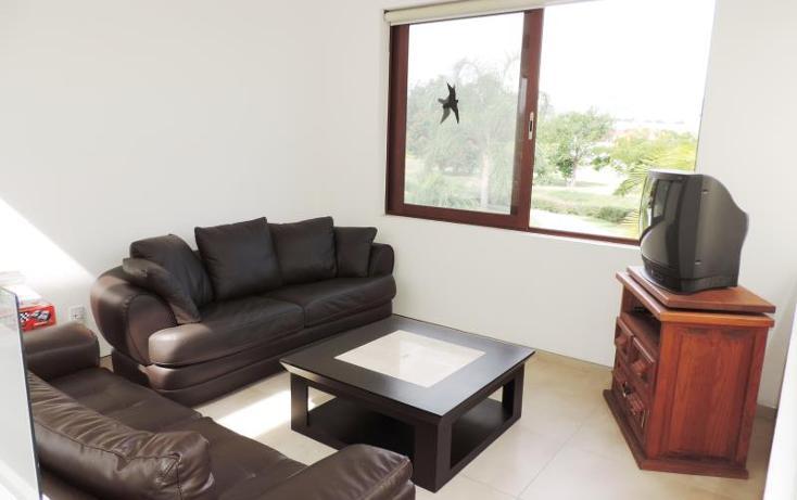 Foto de casa en venta en  110, paraíso country club, emiliano zapata, morelos, 1222305 No. 07