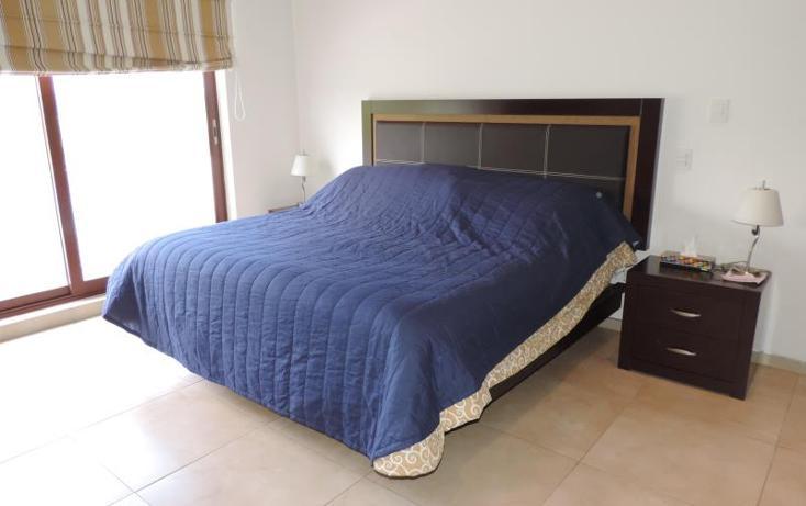 Foto de casa en venta en  110, paraíso country club, emiliano zapata, morelos, 1222305 No. 10