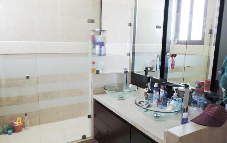 Foto de casa en venta en  110, paraíso country club, emiliano zapata, morelos, 1222305 No. 11