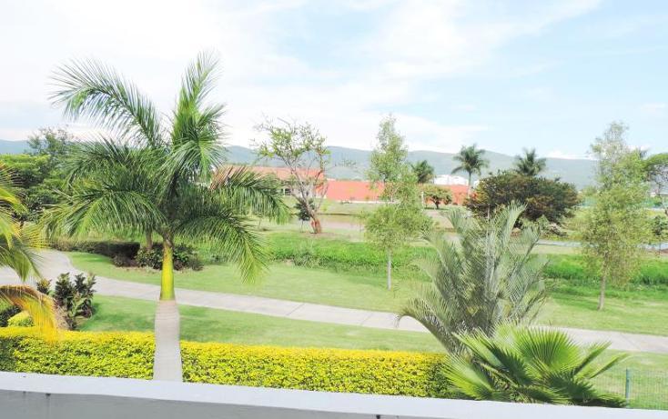 Foto de casa en venta en  110, paraíso country club, emiliano zapata, morelos, 1222305 No. 12